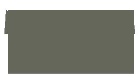 Montana Mike's Logo